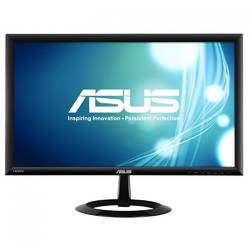 "Monitor LED ASUS Gaming VX228H 21.5"" 1ms black"