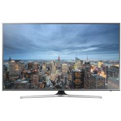 Samsung Televizor LED 60JU6800, 152 cm, 4K Ultra HD, Smart TV