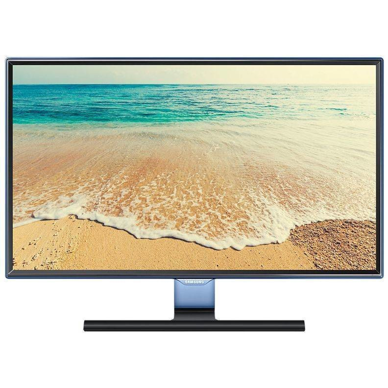 Televizor LED LT24E390EW, 59 cm, Full HD