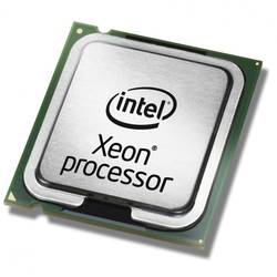 Procesor Server DELL Intel Xeon E5-2609 v2 2.50GHz 10M