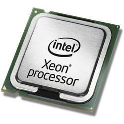 Processor Server HP DL380e Gen8 Intel Xeon E5-2403v2, 10MB