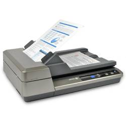 Scanner Xerox Documate 3220, Flatbed, A4, 23ppm/46ipm