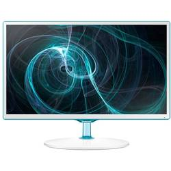 Samsung Televizor LED LT24D391EW, 59 cm, Full HD, Intrare PC