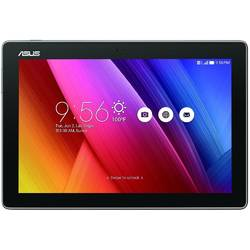 Tableta Asus ZenPad Z300C, LCD 10.1, Intel Atom x3-C3200, 2GB RAM + 16GB Flash, Android 5.0, Z300C-1A056A Black