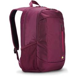 "Case Logic Rucsac Laptop 15.6"" WMBP-115 Violet"
