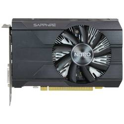 Placa video Sapphire Radeon R7 360 NITRO 2GB DDR5 128-bit