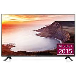LG Televizor Smart LED 55LF580V, 138 cm, Full HD