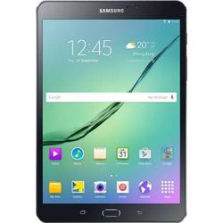 "Tableta Samsung Galaxy Tab S2 32GB 8"" WiFi T710 Black"