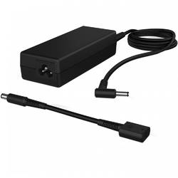 Incarcator Laptop HP, 90W, Smart AC Adapter