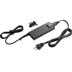 Incarcator Laptop HP, 90W, Slim, USB AC Adapter