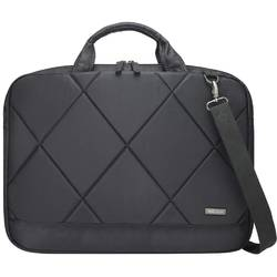 Laptop bag Asus Aglaia, 15.6'', Black