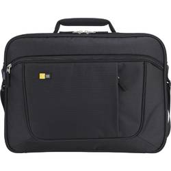 "Geanta Laptop Slim Case Logic, 17.3"", Black"