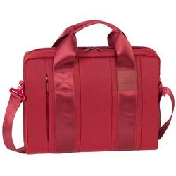 "Geanta laptop Rivacase 8820, 13.3"", Red"