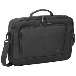 "Geanta laptop Rivacase 8431, 15.6"", Black"