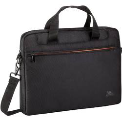 "Geanta Laptop Rivacase 8023, 13.3"", Black"