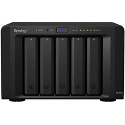Network Attached Storage Synology DiskStation DS1515