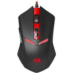 Mouse gaming Redragon Nemeanlion