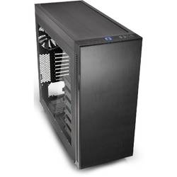 Carcasa Thermaltake Suppressor F51 Window