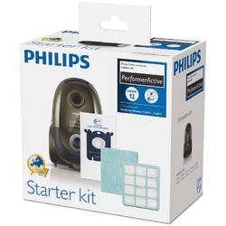 Philips Kit starter aspirator FC8059/01