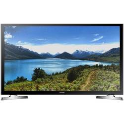Samsung Televizor LED Smart 32J4500, 81cm, HD Ready