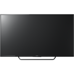 Sony Televizor LED 55X8005C, Smart Android, 139 cm, 4K Ultra HD