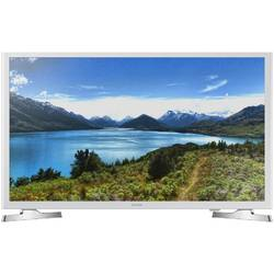 Samsung Televizor LED 32J4510, Full HD, Smart
