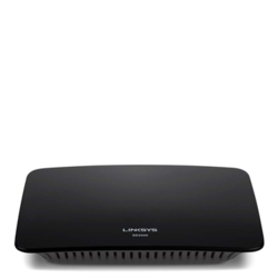 Switch Linksys Gigabit SE2500