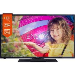 Horizon Televizor LED 22HL719F, 56cm, Edge LED (UltraSLIM), Full HD