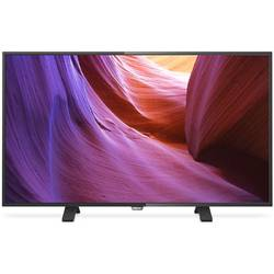 Televizor LED Philips 125 cm 49PUH4900/88, Ultra HD 4K, PMR 400Hz