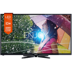 Horizon LED TV 20HL719H, 51cm LED, HD Ready(720p), Hotel Mode (PASSIVE)