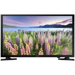 Televizor LED Smart Samsung, 121 cm, 48J5200, Full HD