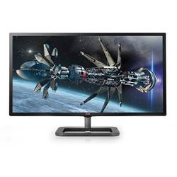 "Monitor LED LG 31MU97Z-B 31"" 5ms Black"