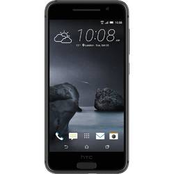 Telefon mobil HTC One A9 16GB Carbon Gray
