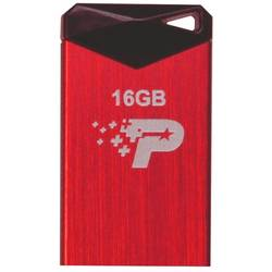 Memorie externa Patriot VEX 16GB, USB 3.1