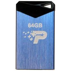 Memorie externa Patriot VEX 64GB, USB 3.1