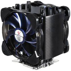 SPIRE Cooler CPU X2 Eclipse Advanced