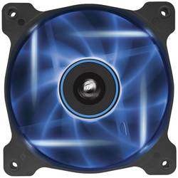 Ventilator / radiator Corsair Air Series SP120 LED Blue High Static Pressure