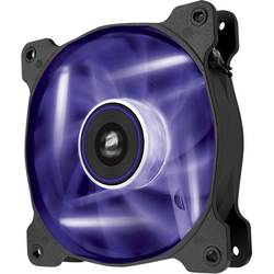 Ventilator / radiator Corsair Air Series SP140 LED Purple High Static Pressure
