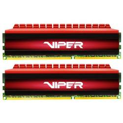 Memorie Patriot Viper 4 Series 16GB DDR4 2666MHz CL15 Dual Channel Kit