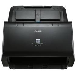 Scanner Canon DRC240