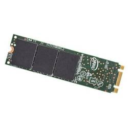 SSD Intel 535 Series 360GB SATA-III M.2 2280