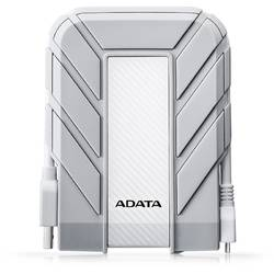 "Hard disk extern ADATA DashDrive Durable HD710A 2TB 2.5"" USB 3.0"