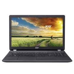 "Laptop Acer Aspire ES1-531-C126, 15.6"" HD, Procesor Intel Celeron N3050 1.6GHz, 4GB, 500GB, Intel HD Graphics, Free DOS, Black"