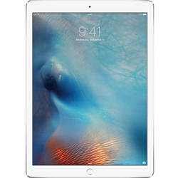 Apple Tableta iPad Pro 128gb Wi-Fi, White
