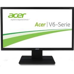 "Monitor LED Acer V226HQLbid, 21.5"" 5ms black"