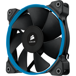 Ventilator / radiator Corsair Air Series SP120 High Performance Edition High Static Pressure 120 mm