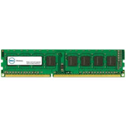 Memorie Server DELL 8GB RDIMM, 2133MT/s, Dual Rank