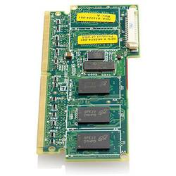 Memorie Controller HP 256MB P-series Cache Upgrade