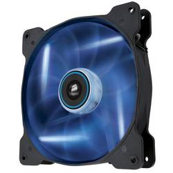 Ventilator / radiator Corsair Air Series SP140 LED Blue High Static Pressure