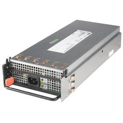Sursa Server DELL Power Supply, 750W, Hot-plug - Kit pentru T420